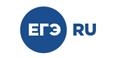 Диагностическое тестирование и актуальная информация о ЕГЭ 2015