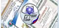 МБОУ ДПОС Методический центр