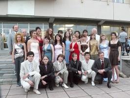 Выпускной бал - 2008_2