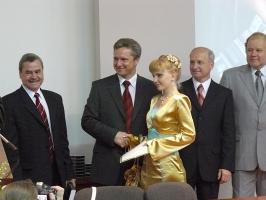 Выпускной бал - 2008_9