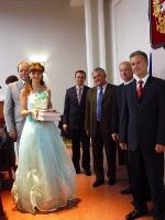 Выпускной бал - 2009_12