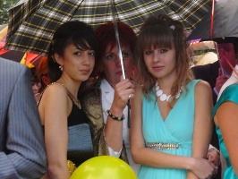 Выпускной бал - 2009_6
