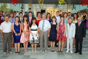 Выпускной бал - 2010_11