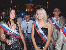 Выпускной бал - 2010_20