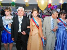 Выпускной бал - 2010_22