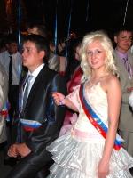 Выпускной бал - 2010_43