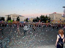 Выпускной бал - 2010_49