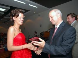Выпускной бал - 2010_52