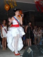 Выпускной бал - 2010_5