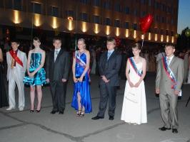 Выпускной бал - 2010_70