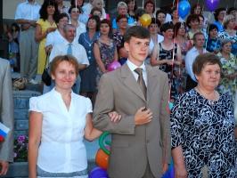 Выпускной бал - 2010_7