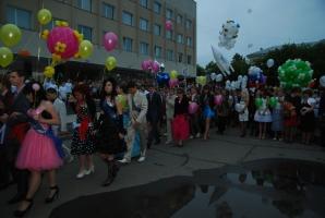 Выпускной бал - 2011_11