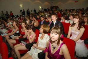 Выпускной бал - 2011_14