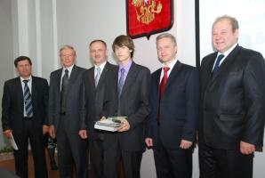 Выпускной бал - 2011_15