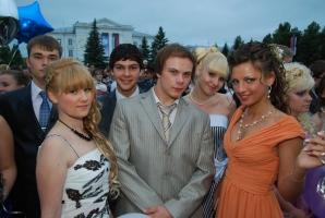 Выпускной бал - 2011_16
