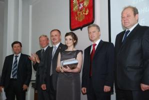 Выпускной бал - 2011_17