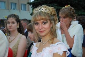 Выпускной бал - 2011_19