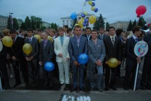 Выпускной бал - 2011_20