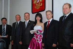 Выпускной бал - 2011_22