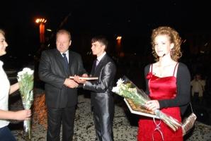 Выпускной бал - 2011_24