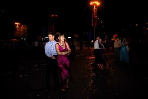 Выпускной бал - 2011_26