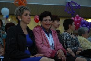 Выпускной бал - 2011_28
