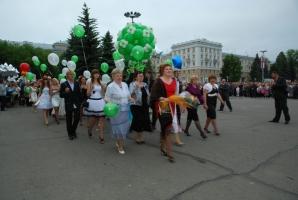 Выпускной бал - 2011_29
