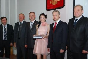Выпускной бал - 2011_2