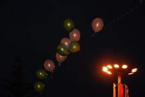 Выпускной бал - 2011_30