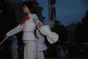 Выпускной бал - 2011_31