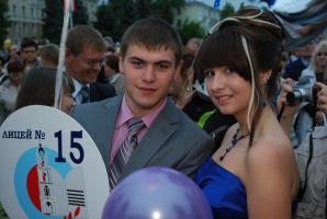 Выпускной бал - 2011_33