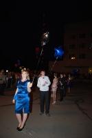 Выпускной бал - 2011_35