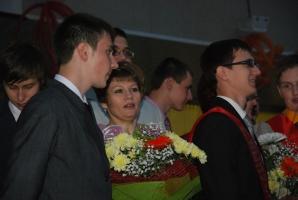 Выпускной бал - 2011_36