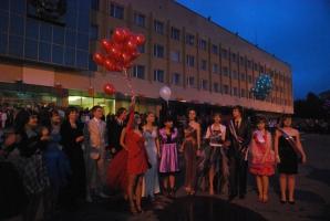 Выпускной бал - 2011_37