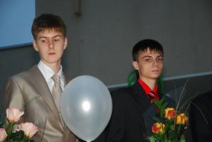 Выпускной бал - 2011_43