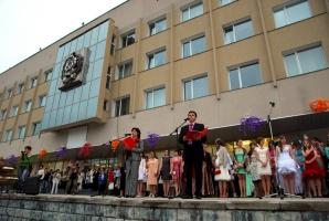 Выпускной бал - 2011_54