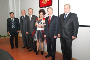 Выпускной бал - 2011_5