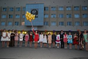 Выпускной бал - 2011_6