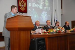 Выпускной бал - 2011_8