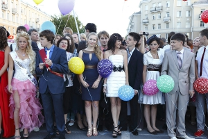 Выпускной бал - 2012_11