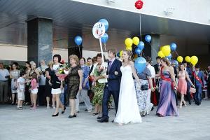 Выпускной бал - 2012_23