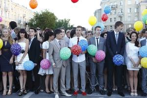 Выпускной бал - 2012_3