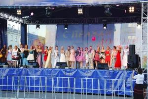 Выпускной бал - 2012_6