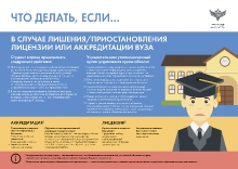 Плакаты ЕГЭ_10