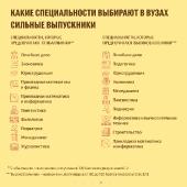 Плакаты ЕГЭ_4