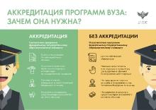 Плакаты ЕГЭ_6