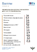 Плакаты ЕГЭ_8