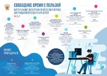 Инфографика Минпросвещения_6