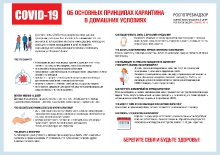 Инфографика Минпросвещения_7