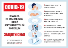Инфографика Минпросвещения_8